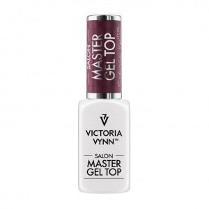 Victoria Vynn - Master Gel Top 8ml